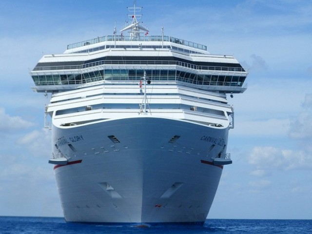 U.S. ports are open to returning cruise ships, says FCCA & CLIA