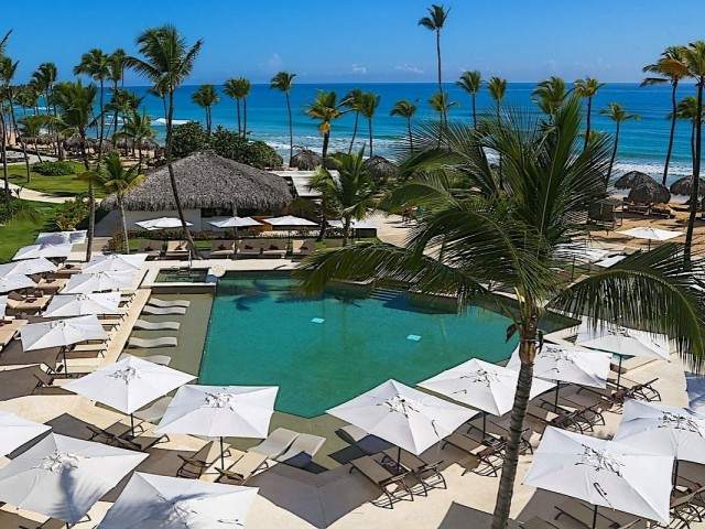 Excellence Punta Cana to close temporarily