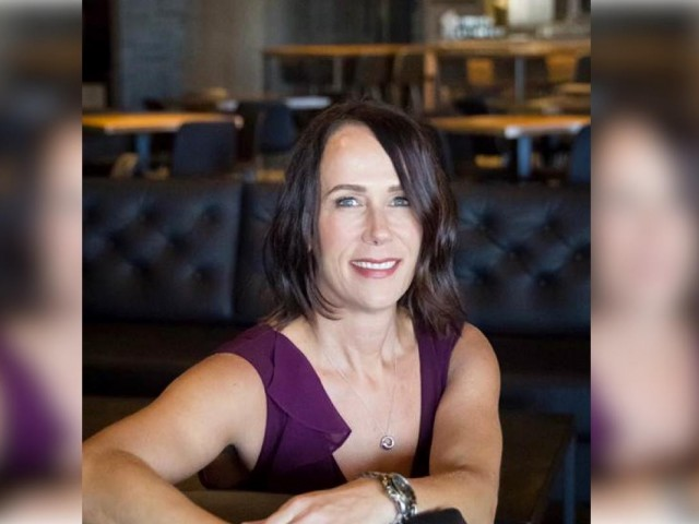 How this Calgary-based travel advisor found new purpose in podcasting