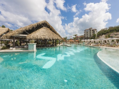 Sandals unveils new health & safety measures across all 15 resorts