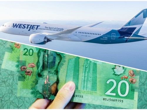 """I am furious"": WestJet refunds spark backlash from travel advisors"