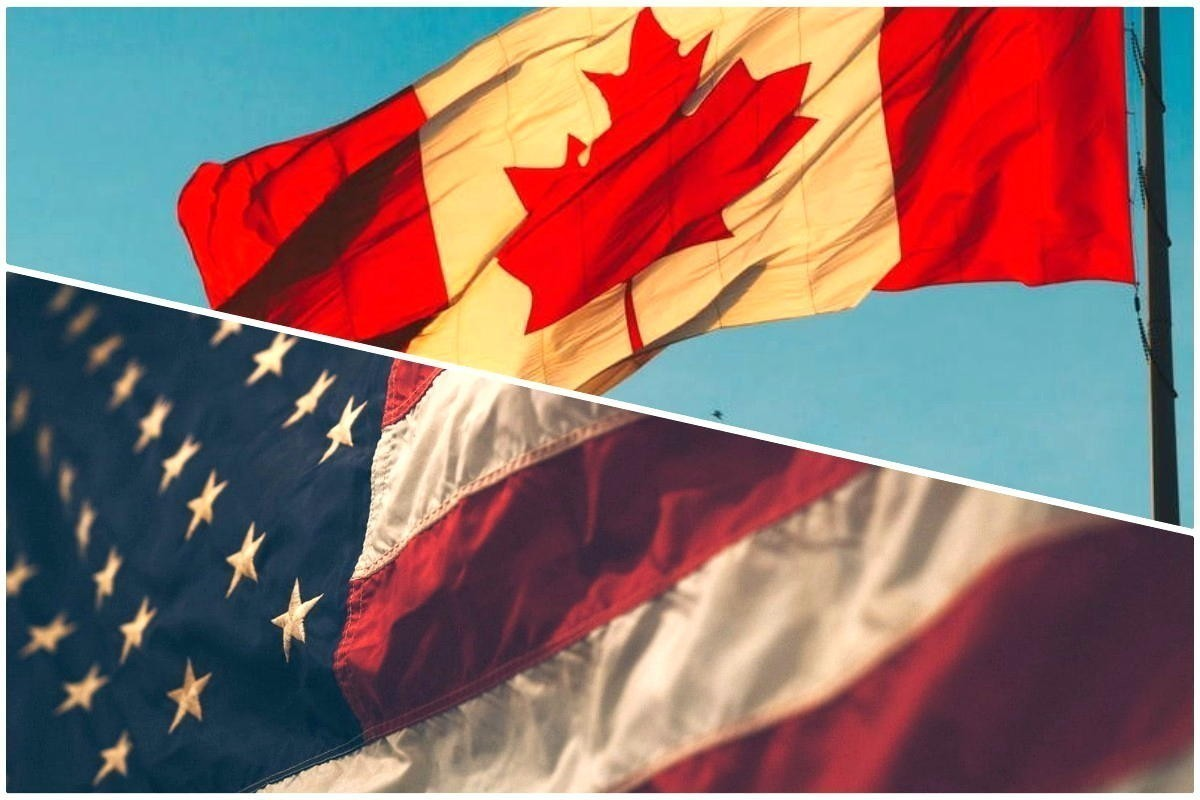 Canada/U.S. border could be closed for 30 more days