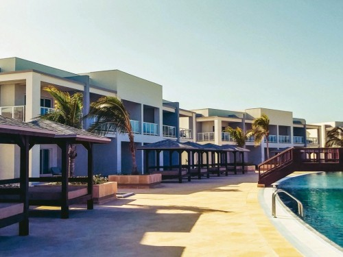 Iberostar Group launches new rewards program for Canadian agents