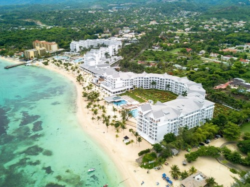 Riu launches new protection service for guests