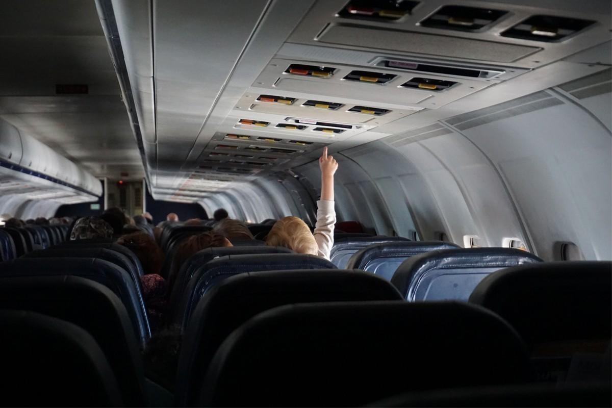 CTA stops processing passenger complaints through June