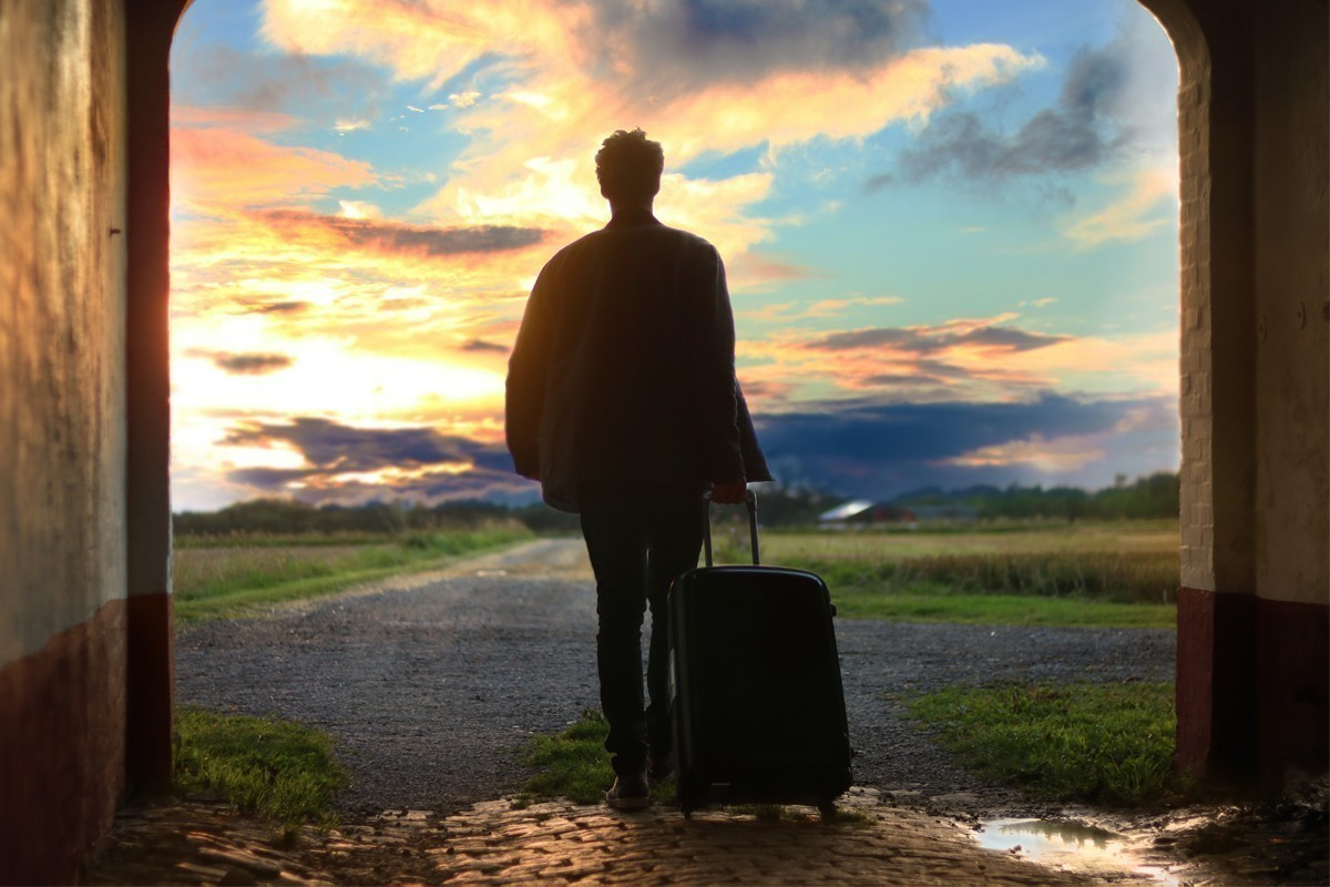 IATA: Only 45 per cent of people will travel right away