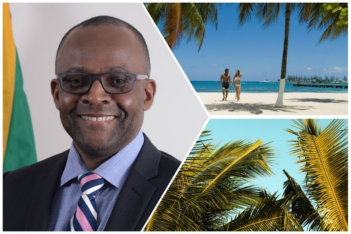 Jamaica considering insurance options for travellers as island reopens for tourism